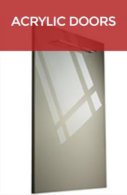 acrylicdoors