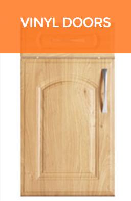 vinyldoors