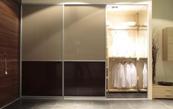 & Sliding Doors - Panels Plus - Kingston pezcame.com
