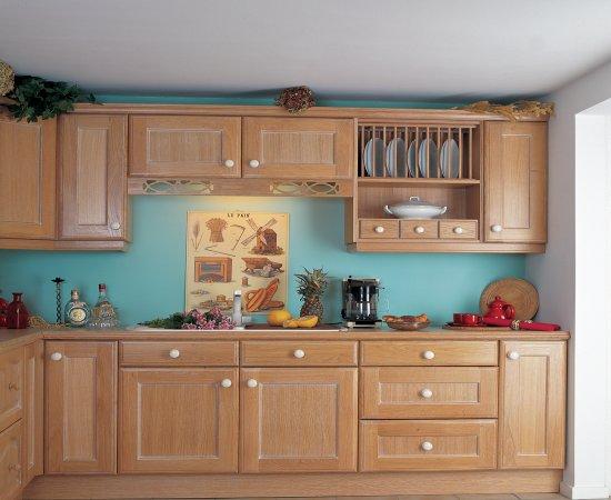 & Solid Wood Doors - Panels Plus - Kingston