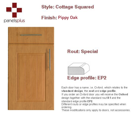 cottage_squared updated