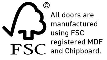 FSC for site