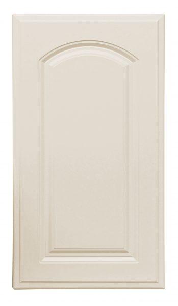 Marquis Door