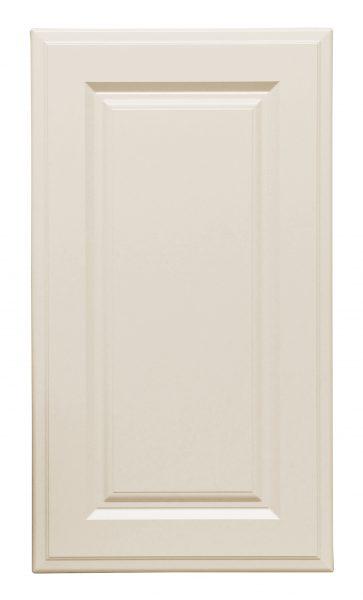 Trident Door